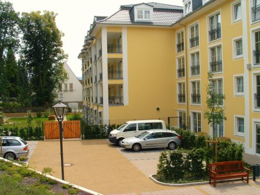 Herminenhof 1