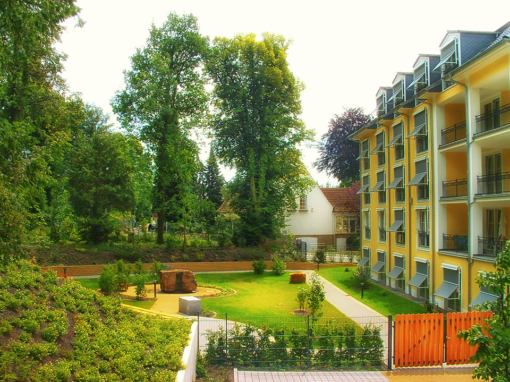 Herminenhof 2